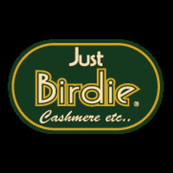 Just birdie 2015