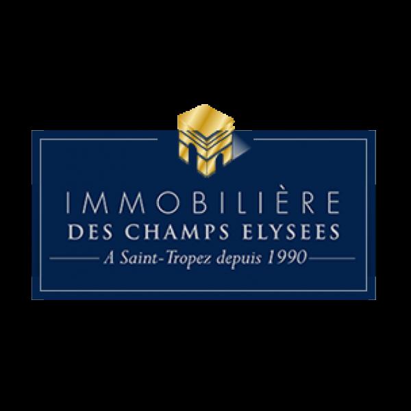 Logo index new