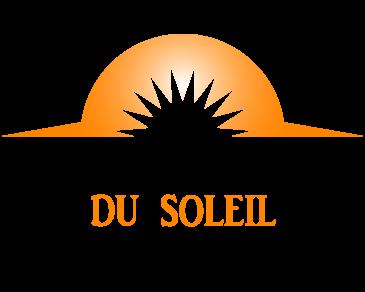 Logo label