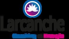 Logo nom seulement 2